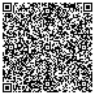 QR-код с контактной информацией организации ОРИФЛЭЙМ-ШВЕДСКАЯ НАТУРАЛЬНАЯ КОСМЕТИКА