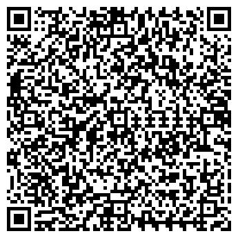 QR-код с контактной информацией организации ВАРИАНТ МЦ, ООО