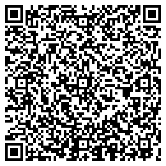 QR-код с контактной информацией организации ФЛАНК, ООО