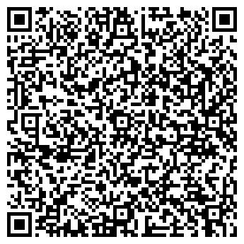 QR-код с контактной информацией организации АЛД ФАРМА-СЕРВИС, ООО