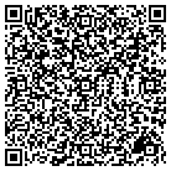 QR-код с контактной информацией организации БАТАЖАН Г.А., ЧП