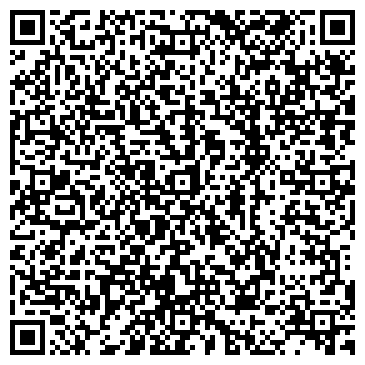 QR-код с контактной информацией организации ДЕФЕКТОСКОПИЯ НПФ ЗАО