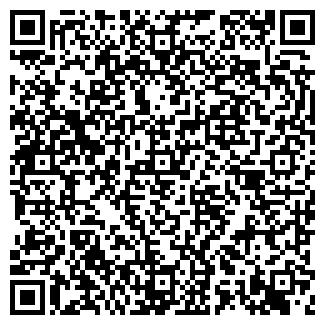 QR-код с контактной информацией организации ФОРМАКОМ
