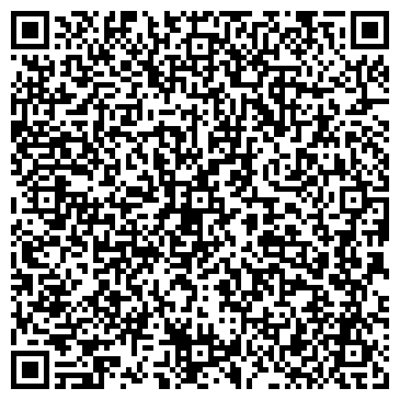 QR-код с контактной информацией организации ЭКОХЕЛП ФАРМ ЗАО ПРЕДСТАВИТЕЛЬСТВО