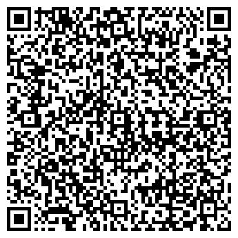 QR-код с контактной информацией организации ООО ВОЛГАМЕТАЛЛОПТТОРГ