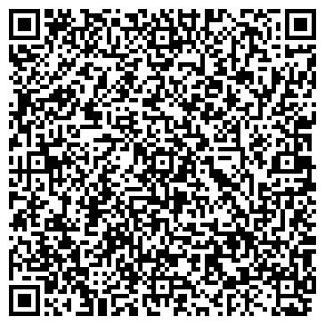QR-код с контактной информацией организации КОСТРОМСКАЯ ТОРГОВАЯ ГРУППА, ООО