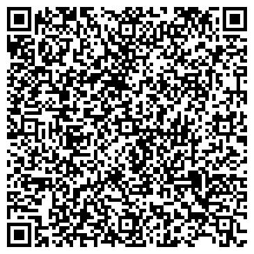 QR-код с контактной информацией организации АВТОМИР. РУ ООО УЧАСТОК МЕТАЛЛОИЗДЕЛИЙ