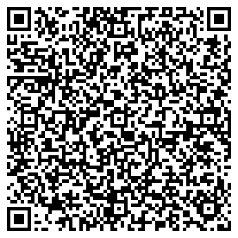 QR-код с контактной информацией организации МЕТАЛЛИСТ-КОСТРОМА, ЗАО