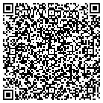 QR-код с контактной информацией организации АГРОПРОМХИМИЯ, ООО
