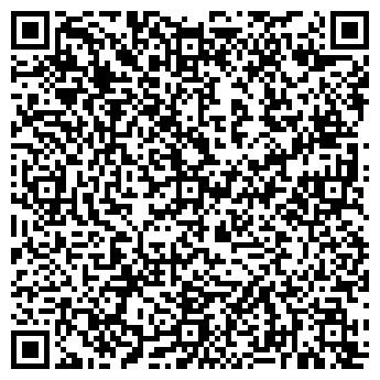 QR-код с контактной информацией организации КОСТРОМАСПИРТПРОМ, ОАО