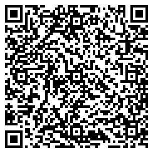 QR-код с контактной информацией организации АНТА САЛОН, ООО