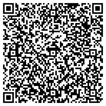 QR-код с контактной информацией организации КОСТРОМАПРОМЛЕН, ЗАО