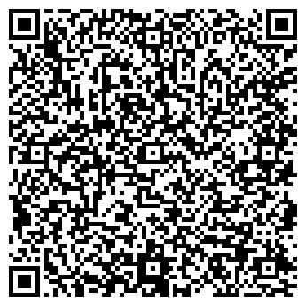 QR-код с контактной информацией организации ЛЬНООБЪЕДИНЕНИЕ, ООО