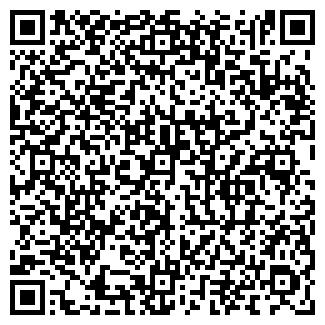 QR-код с контактной информацией организации РЕМЕННАЯ ТЕСЬМА