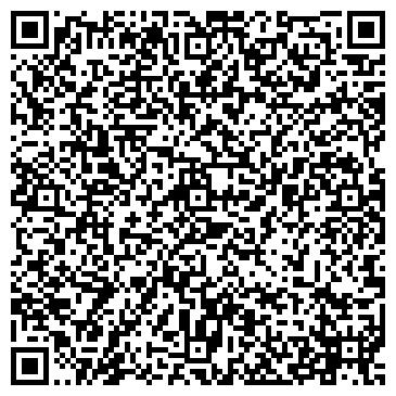 QR-код с контактной информацией организации ОАО СЛАВНЕФТЬ-КОСТРОМАНЕФТЕПРОДУКТ