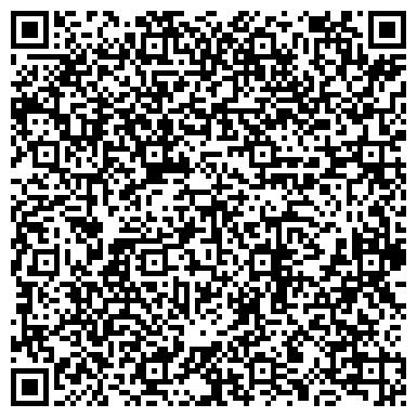 QR-код с контактной информацией организации КОСКОН КОСТРОМСКАЯ КОМПАНИЯ НЕФТЕПРОДУКТОВ, ЗАО