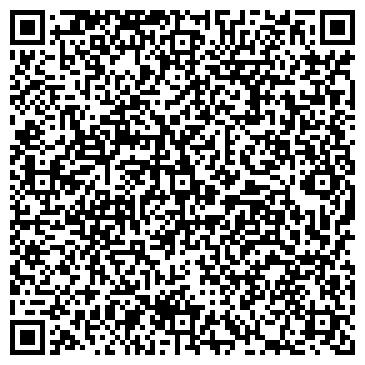QR-код с контактной информацией организации КОСТРОМСКАЯ КОМПАНИЯ НЕФТЕПРОДУКТОВ, ЗАО