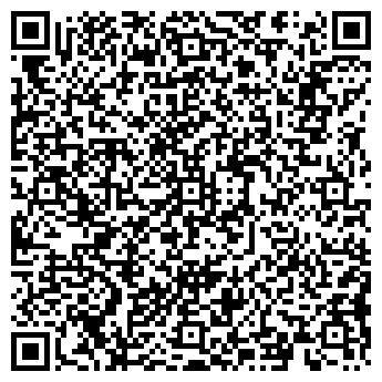 QR-код с контактной информацией организации НЕФТЕКАПИТАЛ, ООО