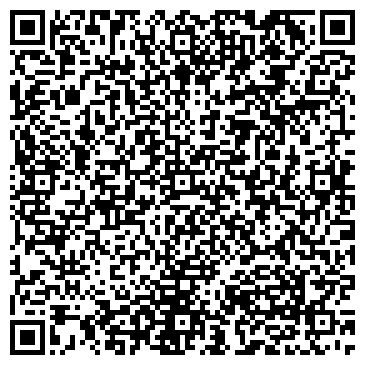 QR-код с контактной информацией организации КОСТРОМСКАЯ УПАКОВОЧНАЯ КОМПАНИЯ, ЗАО
