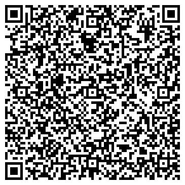 QR-код с контактной информацией организации ДЕЗИНФЕКЦИОННАЯ СТАНЦИЯ ГОРОДСКАЯ, ГУ