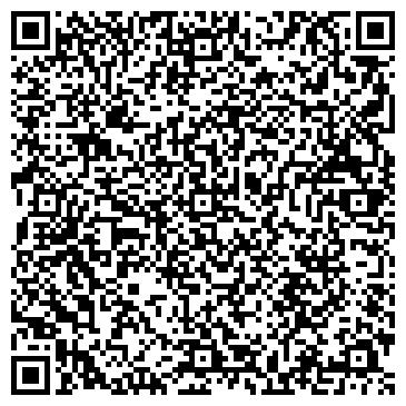 QR-код с контактной информацией организации ВЕЛОМОТОРС ПРЕДСТАВИТЕЛЬСТВО