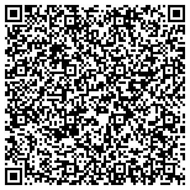 """QR-код с контактной информацией организации Семеноводческая фирма """"КТМ"""""""