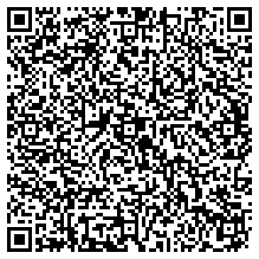 """QR-код с контактной информацией организации ГПКО """"Костромахозлес"""""""