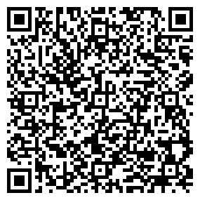 QR-код с контактной информацией организации НК ПЛЮС