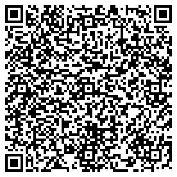 QR-код с контактной информацией организации СЕМЕНОВОДЧЕСКАЯ ФИРМА КТМ