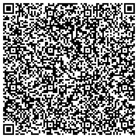 QR-код с контактной информацией организации СЕВЕРО-ВОСТОЧНОЕ ОПЫТНОЕ ЭКСПЕРИМЕНТАЛЬНОЕ ПРОИЗВОДСТВО ПО ПРИМЕНЕНИЮ ЖИДКИХ СРЕДСТВ ХИМИЗАЦИИ РОССЕЛЬХОЗАКАДЕМИИ