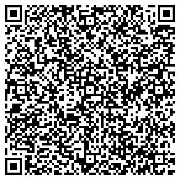 QR-код с контактной информацией организации КОСТРОМААГРОРЕСУРС, ООО