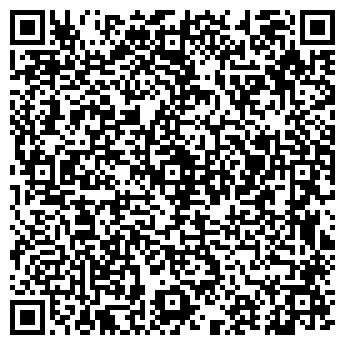 QR-код с контактной информацией организации СЕЛЬХОЗХИМИЯ, ГУП