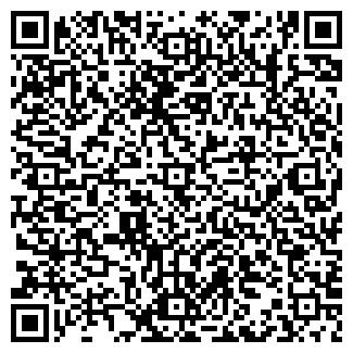 QR-код с контактной информацией организации ООО СПЕЦПОСТАВКА