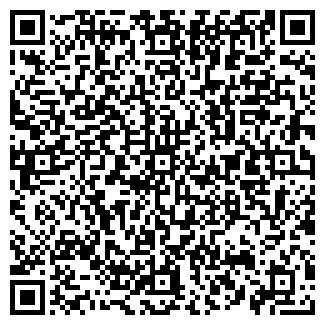 QR-код с контактной информацией организации ООО ДИЛОНА К