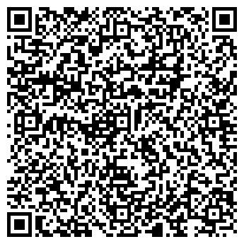 QR-код с контактной информацией организации ДЛЯ КУХНИ САЛОН МЕБЕЛИ