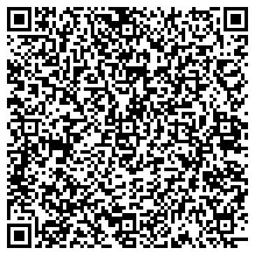 QR-код с контактной информацией организации ЗАРЯ МЕБЕЛЬНЫЙ САЛОН ООО АКСОН