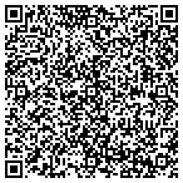 QR-код с контактной информацией организации Мебельный салон НестандАРТ