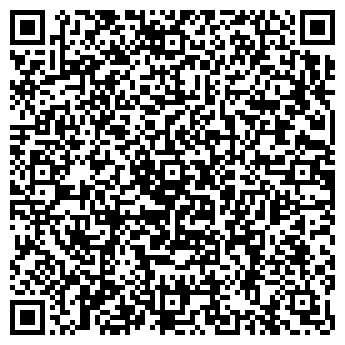 QR-код с контактной информацией организации ООО САНТЕХСТРОЙКОМПЛЕКТ
