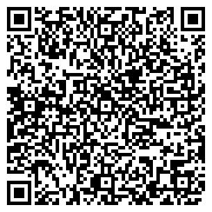 QR-код с контактной информацией организации СИЗАЯ И.Э.