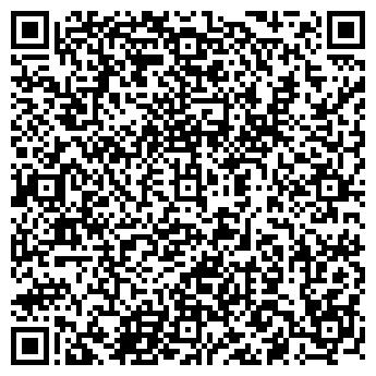 QR-код с контактной информацией организации ТАТЬЯНА ОПТОВАЯ ФИРМА