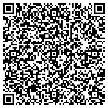 QR-код с контактной информацией организации ГОНЧАРНАЯ МАСТЕРСКАЯ