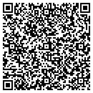 QR-код с контактной информацией организации ОГАНЯН А.Ю.