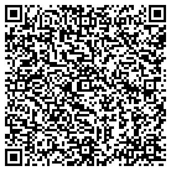 QR-код с контактной информацией организации ДОМОРАДОВА С.Л., ИП