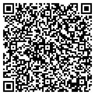 QR-код с контактной информацией организации СИМОНЯН, ЧП