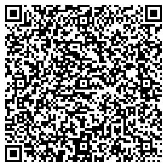 QR-код с контактной информацией организации СОКОЛОВ Л. П., ЧП