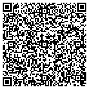 QR-код с контактной информацией организации АКВАПУЛ-КОСТРОМА КОМПАНИЯ