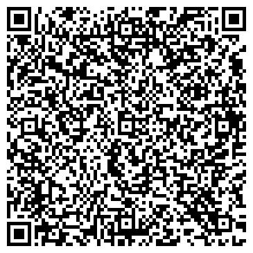 QR-код с контактной информацией организации ИНСТРУМЕНТИКИ МАГАЗИН ООО ФАРМАКОМ