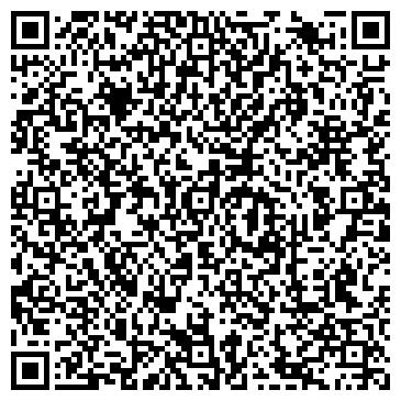 QR-код с контактной информацией организации КОСТРОМСКОЙ СИЛИКАТНЫЙ ЗАВОД АООТ