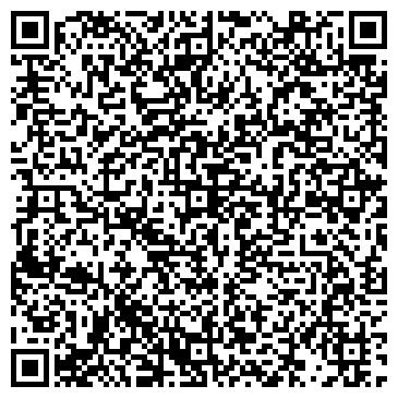 QR-код с контактной информацией организации БАЗА САВЕЛЬЕВОЙ И. В.