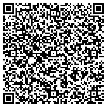 QR-код с контактной информацией организации ГОЛОВАНЬ К. Э.